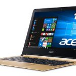 Acer Swift 7 SF713-51-F58U/F