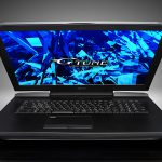 G-Tune NEXTGEAR-NOTE i71120