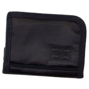 ポーターフェード PORTER FADE カード&コインケース (188-02048)front