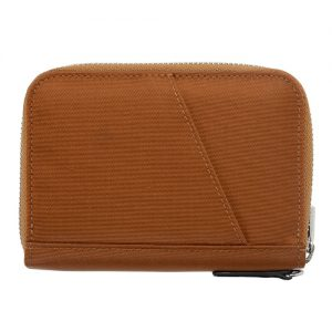 ポーター リフト PORTER LIFT ウォレット 二つ折り財布 (822-16107)後ろ