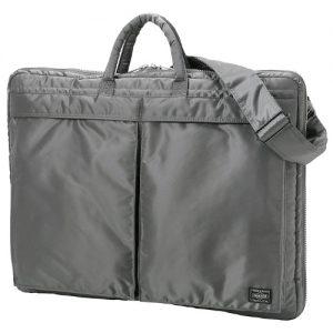 ポーター タンカーニュー PORTER TANKER NEW ガーメントバッグ 2WAY スーツ 衣装ケース(622-67954)全体