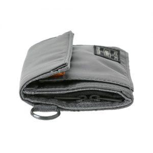 ポーター タンカーニュー PORTER TANKER NEW ウォレット二つ折り財布(622-68167)横