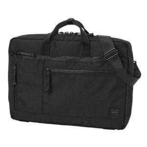 ポーターインタラクティブ PORTER INTERACTIVE 2WAY ブリーフケース S ビジネスバッグ (536-17050)全体