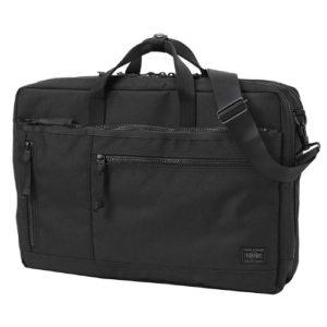 ポーターインタラクティブ PORTER INTERACTIVE 2WAY ブリーフケース ビジネスバッグ (536-17048)全体