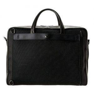 ポーター アメイズ PORTER AMAZE 3Way ブリーフケース ビジネスカバン ビジネスリュック(022-03783)