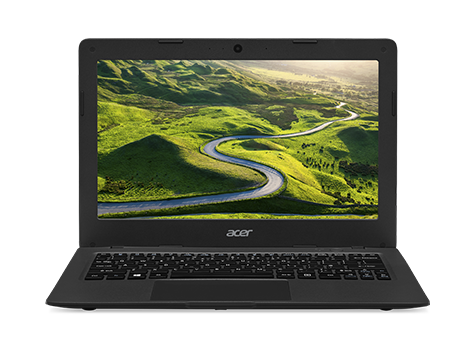 Acer Aspire One Cloudbook 11 AO1-131-F12N/KF