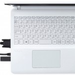 SONY notepc 15.6 VAIO Fit 15E mk2