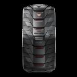 Acer Predator G6 AG6710-H76K/G