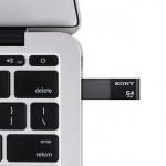 SONY USBメモリ USM-W3 シリーズ