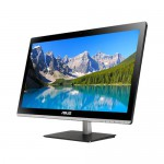 ASUS All-in-One PC ET2231IUK-I34005U
