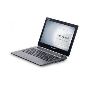 パソコン工房 11.6 notepc STYLE∞ Stl-11HP010-C-CE
