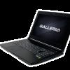 ドスパラ GALLERIA QSK980HES