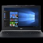 notepc Acer Aspire V Nitro VN7-572G-H78G/L