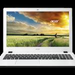 notepc Acer Aspire E5-573-H14D/W