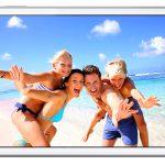 Huawei MediaPad T2 10.0 Pro Wi-Fiモデル