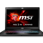 MSI GS72 6QE Stealth Pro(008JP)