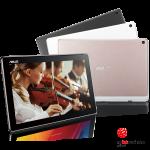 ASUS ASUS ZenPad 10