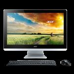 Acer Aspire AZC700-N14F