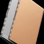 Lenovo YOGA 900S