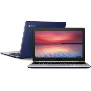 ASUS Chromebook C201PA C201PA-FD0009