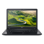 Acer Aspire F5-573-N78G/S