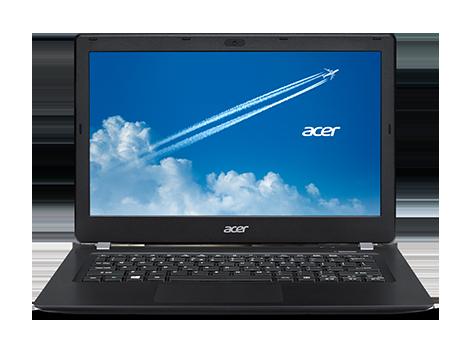 Acer TravelMate TMB117M-N14Q