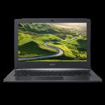 Acer Aspire S5-371-A54Q/K