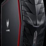 Acer Predator G1 AG1710-N76G/G
