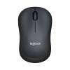 ロジクール M220 SILENT Wireless Mouse