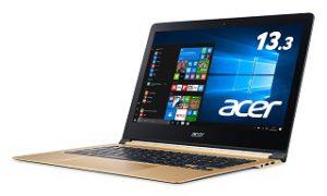 Acer Swift 7 SF713-51-F58U/F