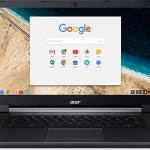 Acer Chromebook CB3-532-FF14N