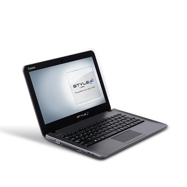 notepc パソコン工房 STYLE-11HP013-C-CES
