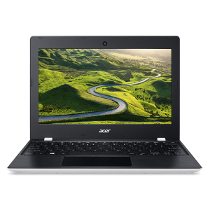 Acer Aspire One AO1-132-H14N/W
