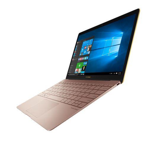 ASUS ZenBook3 UX390UA-256GRG
