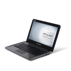 パソコン工房 iiyama PC STYLE-11HP013-C-CE