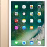 iPad Wi-Fi 32GB 2017年春モデル