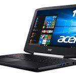 Acer Aspire VX15 VX5-591G-H58G