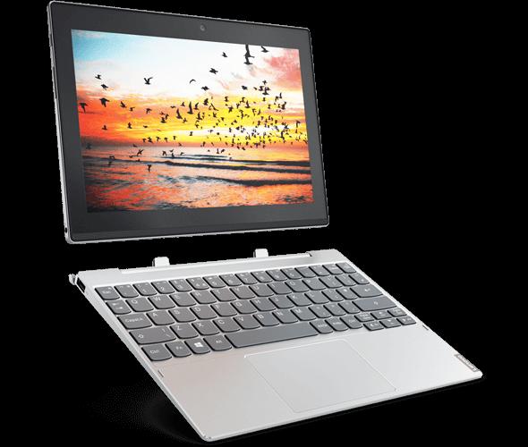 Lenovo ideapad Miix 320