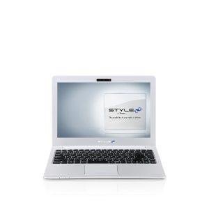 iiyama PC STYLE-13FH052-i7-HME