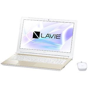 NEC LAVIE Note Standard NS150/HAG PC-NS150HAG