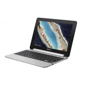 ASUS Chromebook Flip C101PA-RK3399
