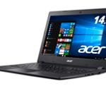 Acer Aspire 1 A114-31-A14P