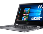 Acer SP111-32N-A14P