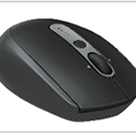 Logicool M590 MULTI-DEVICE SILENT Mouse