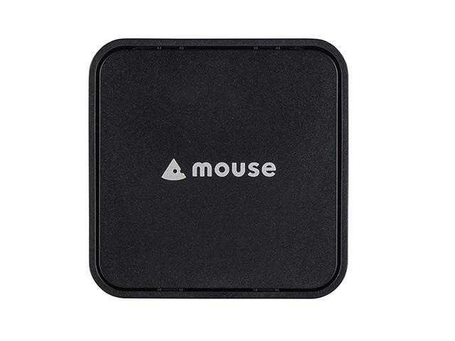 MousePro C