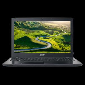 Acer spire E5-576-F78U/K
