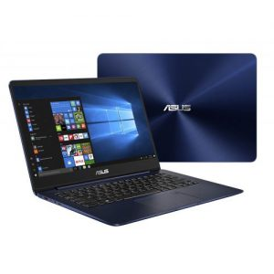 ASUS ZenBook 14 UX430UA-8250S