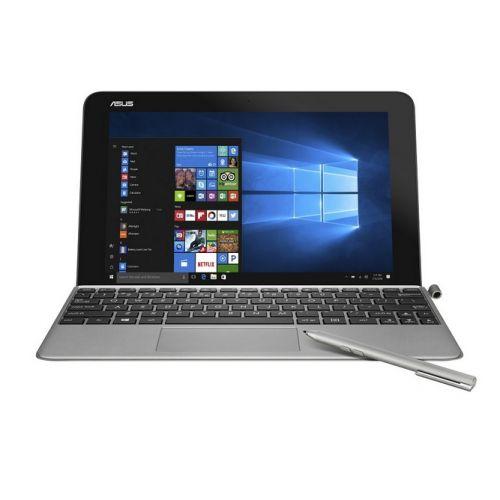 ASUS TransBook Mini T103HAF-GR032R