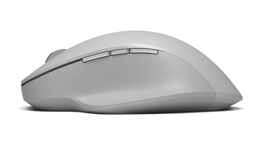 Surface Precision Mouse FTW-00007