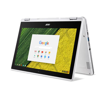 Acer Chromebook Spin 11 CP511-1H-F14N